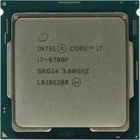 Характеристики Intel Core i7 9700F OEM