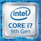 Характеристики Intel Core i7 9700F BOX