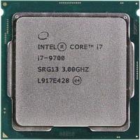 Процессоры Intel Core i7