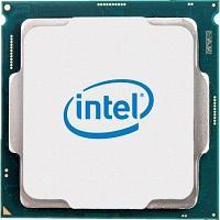 Характеристики Intel Core i7 8700K OEM