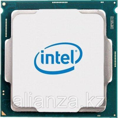 Характеристики Intel Core i7 8700 OEM