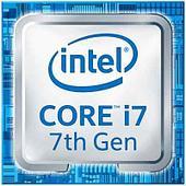 Характеристики Intel Core i7 7700K OEM