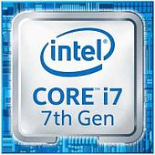 Характеристики Intel Core i7 7700 OEM