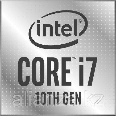 Характеристики Intel Core i7 10700KF OEM