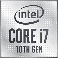 Характеристики Intel Core i7 10700K OEM