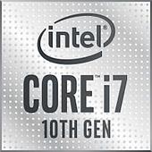 Характеристики Intel Core i7 10700 OEM