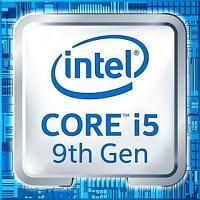 Характеристики Intel Core i5 9400F OEM