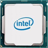 Характеристики Intel Core i5 9400 OEM
