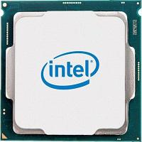 Характеристики Intel Core i5 8500 OEM