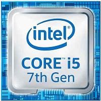 Характеристики Intel Core i5 7400 OEM