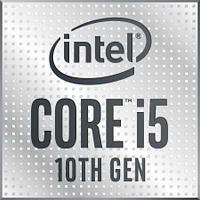 Характеристики Intel Core i5 10500 OEM