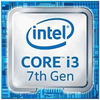 Характеристики Intel Core i3 7100 OEM