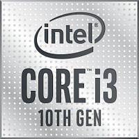 Характеристики Intel Core i3 10320 BOX