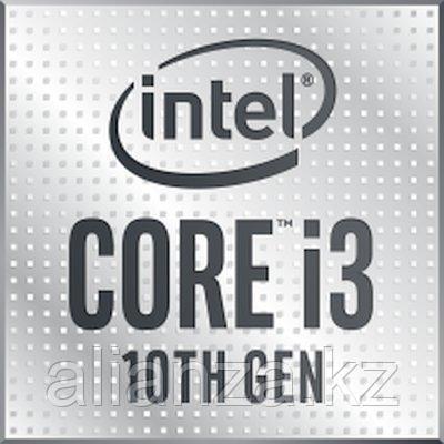 Характеристики Intel Core i3 10100 OEM