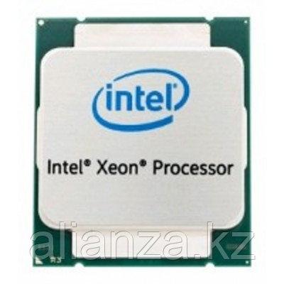 Характеристики Intel Xeon E5-2630 V3 OEM