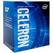Характеристики Intel Celeron G5920 BOX