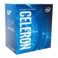 Характеристики Intel Celeron G4930 BOX