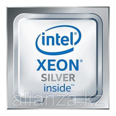 Процессор HPE Intel Xeon Silver 4214R P21192-B21