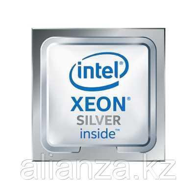 Процессор HPE Intel Xeon Silver 4210R P21191-B21