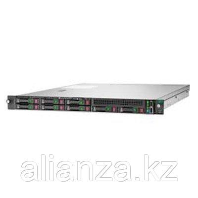 Процессор HPE Intel Xeon Silver 4110 878947-B21