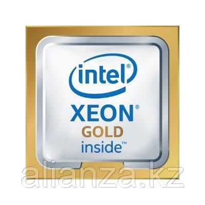 Характеристики HPE Intel Xeon Gold 5220 P02595-B21