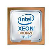 Процессор HPE Intel Xeon Bronze 3204 P11146-B21