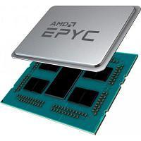 Процессор HPE AMD EPYC 7452 P16642-B21