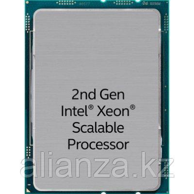 Характеристики HPE Intel Xeon Gold 5218 P02592-B21