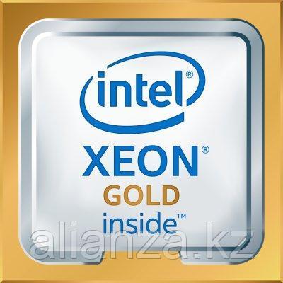 Процессор HPE Intel Xeon Gold 5120 870738-B21