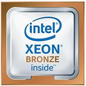 Процессор HPE Intel Xeon Bronze 3104 873641-B21