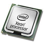 Процессор HPE Intel Xeon Bronze 3104 866520-B21