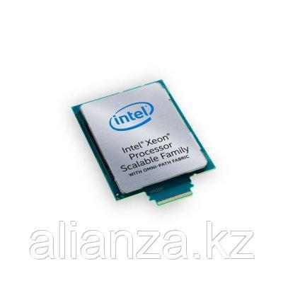 Процессор HPE Intel Xeon Bronze 3104 860649-B21