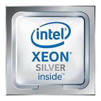 Процессор Fujitsu Intel Xeon Silver 4210 S26361-F4082-L110