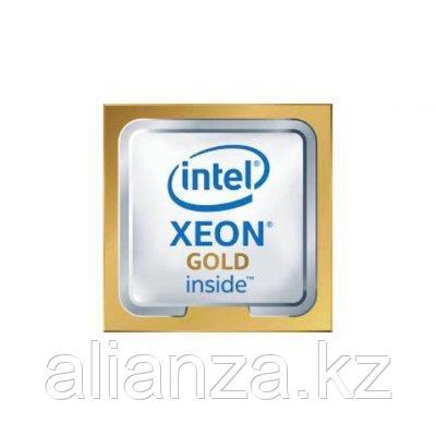 Процессор Dell Intel Xeon Gold 5220R 338-BVKF