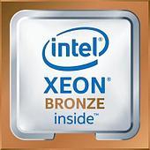 Процессор Dell Intel Xeon Bronze 3204 338-BSDV