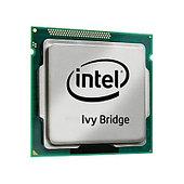 Характеристики Intel Core i7 3770 OEM