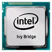 Характеристики Intel Celeron G1620 OEM