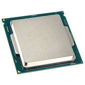 Характеристики Intel Pentium Dual Core G4400 OEM