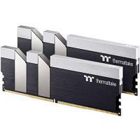 Оперативная память Thermaltake Toughram R017D408GX2-3200C16A