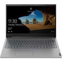 Ноутбук Lenovo ThinkBook 15p IMH 20V30009RU