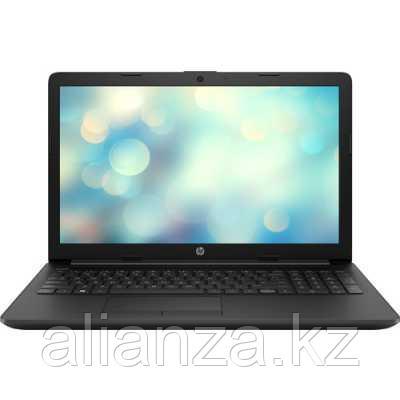 Характеристики HP 15-db1119ur-wpro