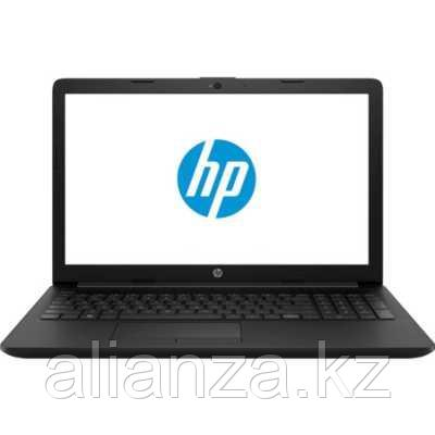 Характеристики HP 15-da3027ur