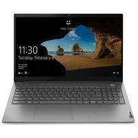 Ноутбук Lenovo ThinkBook 15 G2 ITL 20VE0043RU