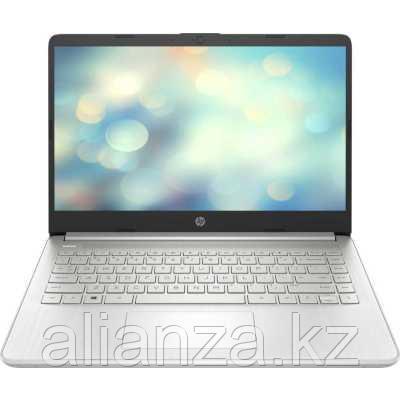Характеристики HP 14s-fq0029ur-wpro