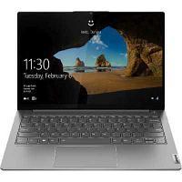 Ноутбук Lenovo ThinkBook 13s G2 ITL 20V90008RU