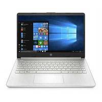 Ноутбук HP 14s-dq2001ur
