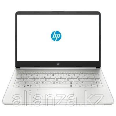 Ноутбук HP 14s-dq1040ur