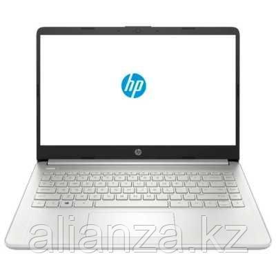 Характеристики HP 14s-dq1033ur-wpro