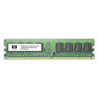 Оперативная память для серверов HP