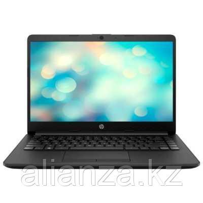 Ноутбук HP 14-cf3009ur-wpro